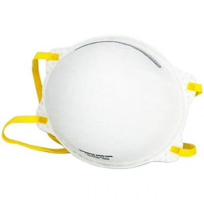 Makrite 9500 N95 Mask - Pack of 20